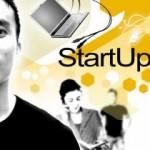 5 факторов успешного стартапа