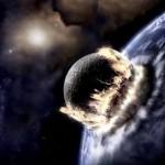 5 причин почему конца света не будет