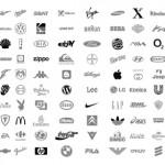 Создаем успешный бренд