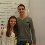 Отчет с выставки Race-Expo 2012