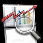 ТОП популярных тем копирайтинга на 2011 год