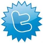 Продвижение в Twitter — легко