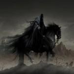 Яндекс снова на коне