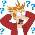 Зачем нужен SEO-блог?
