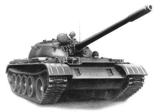 t-55_22