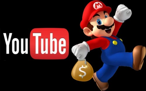 nintendo-going-after-youtube