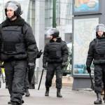 Наезд налоговой на WebMoney на Украине