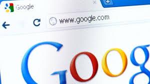 гуглим
