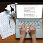 Качественный контент — наиболее эффективный путь для продвижения сайта