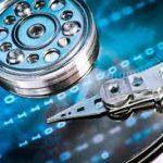 Сапфировый диск – вечный носитель информации