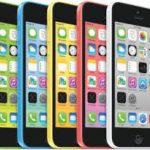 Почему не работает кнопка power iPhone 5c? Можно ли починить?