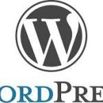 WordPress: пять преимуществ в сравнении с Joomla