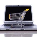 Что необходимо для повышения рейтинга интернет-магазина