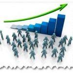 Методы продвижения продающего сайта