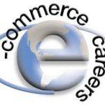 Улучшаем конверсию с Enhanced Ecommerce