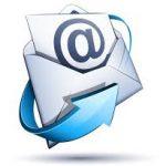 Рассылка e-mail как личное обращение к каждому представителю целевой аудитории.