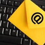 Распространенные мифы об email-рассылке
