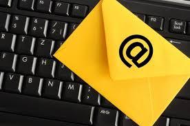 мифы об email-рассылке