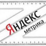 Анализ доступности сайта от Яндекс.Метрики 2.0