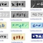 «Прощай, капча!», — Google избавит интернет от введения непонятных сиволов