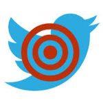 Новые возможности для таргетинга в Twitter: в поле зрения — пользователи мобильных устройств