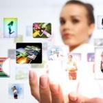 Как создать свой интернет-бизнес