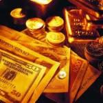 Монетизация блога, 100 и 1 совет начинающему блоггеру Часть6