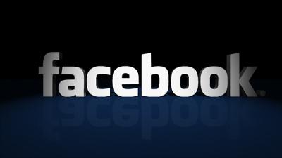 Фейсбук отзывы