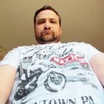 Интервью с Баблорубом MasterX