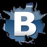 Вконтакте — интернет-маркетинг, продвижение