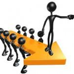 Продвижение блога, 100 и 1 совет начинающему блоггеру Часть5