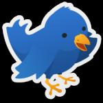 10 полезных сервисов для Twitter'а — упрости работу с ним