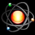«Евробайт» — хостинг с неограниченным кол-вом сайтов/доменов