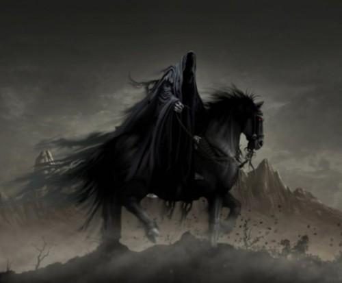 na kone