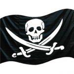 В Украине 86% всего софта пиратские