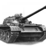 Социальный танк