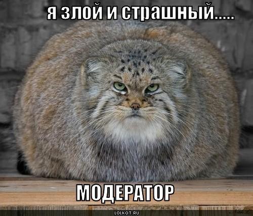 strashnyy-moderator