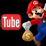 Мобильная реклама в YouTube