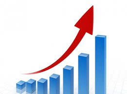 Пять шагов в процессе продвижения веб-сайта