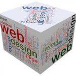Зачем нужен веб-дизайн?