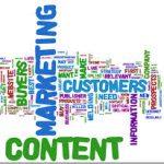 Контент-маркетинг: основные тенденции
