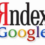 Контекстная реклама: Google проводит исследования, Яндекс вносит изменения
