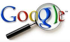 Индексация дублированных страниц в Google