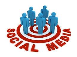 Роль социальных сетей в продвижении сайта