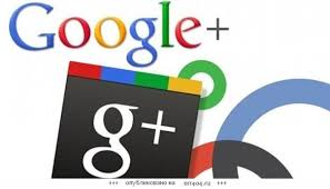 Google и административные отношения между сайтами