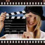 Объединяем два самых эффективных вида рекламы в интернет-видео