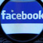 Продвижение мероприятий в соцсетях: новые инструменты от Facebook