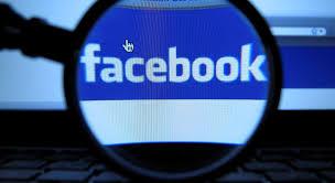 новые инструменты от Facebook