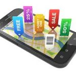 Новые инструменты для мобильной рекламы от Google