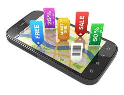 мобильной рекламы от Google